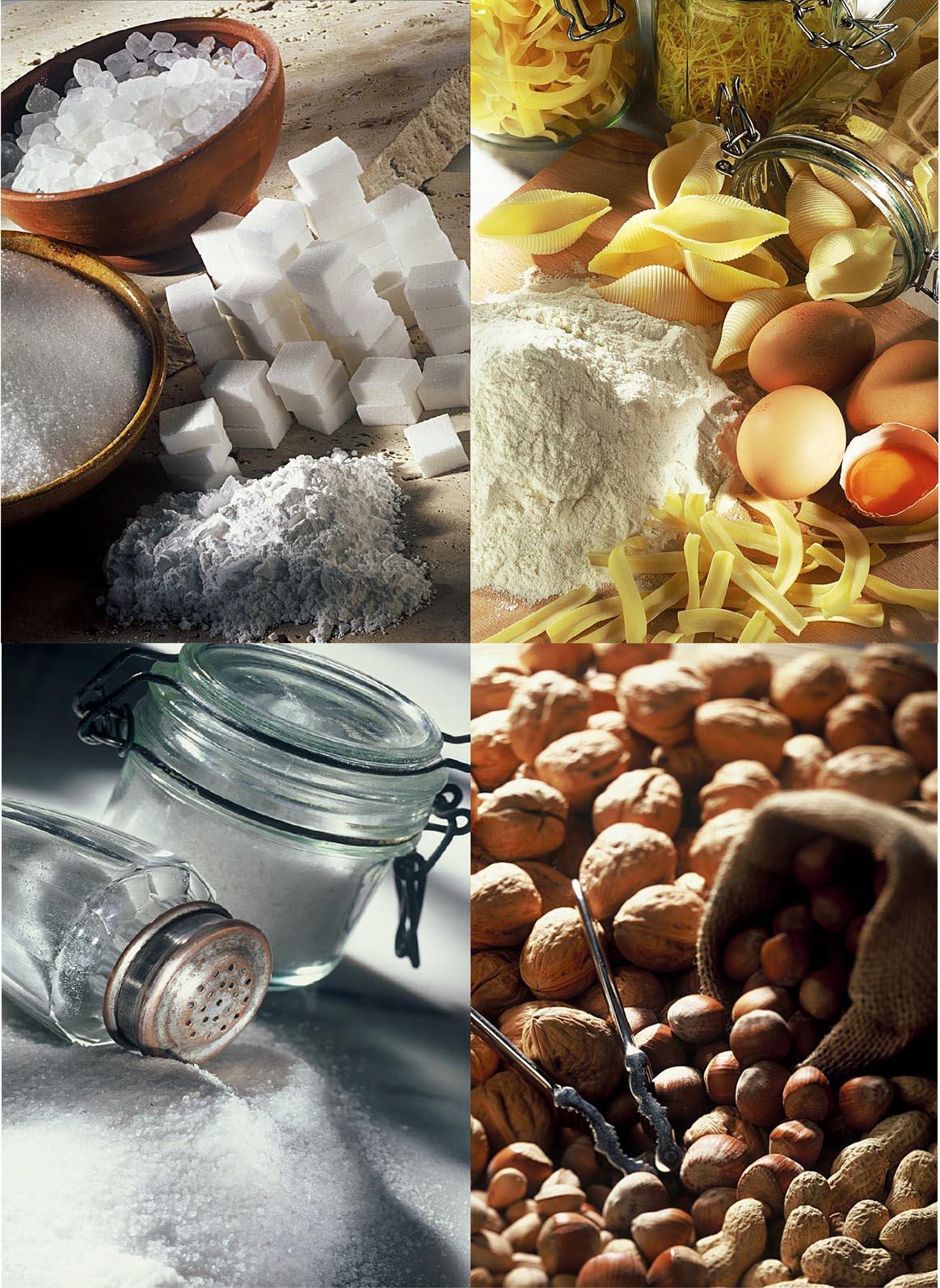foods_17