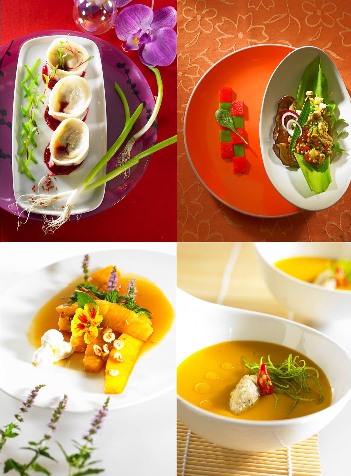 foods_13