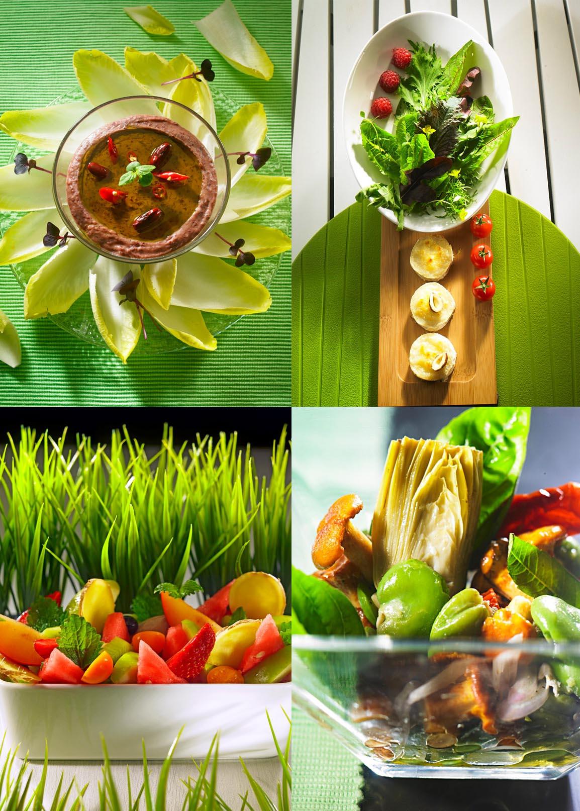 foods_10