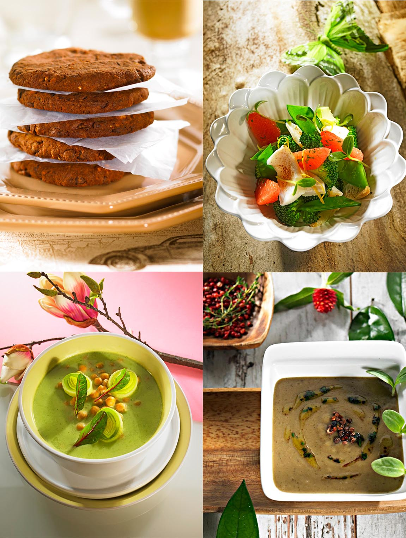 foods_07